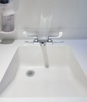 Futrus® Sink Solutions