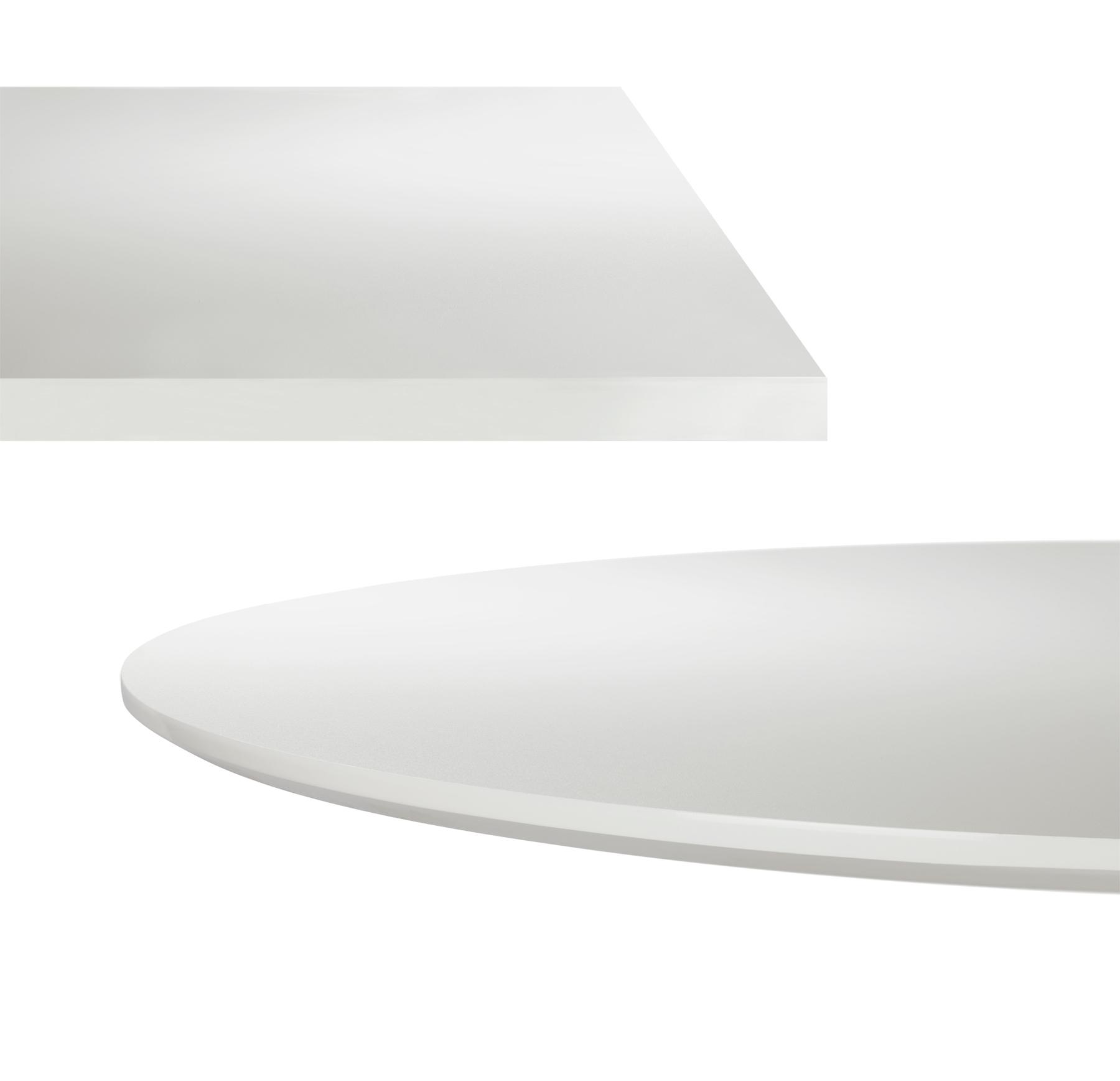 Futrus Solutions With Corian Design