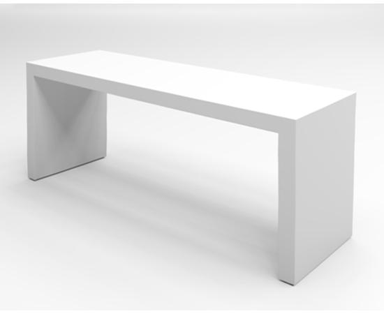 Adaptz Corian Table